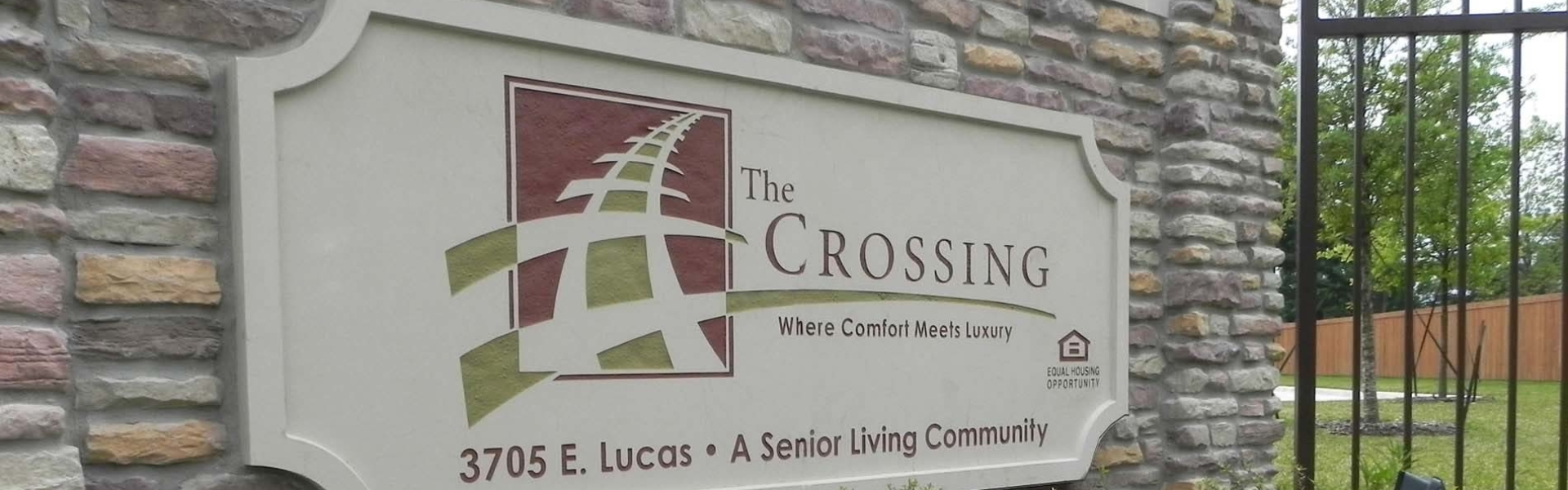 The-Crossing—01–Beaumont,-TX